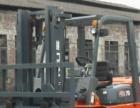 邢台二手电动叉车柴油叉车二手叉车夹抱1-10吨送货上门