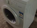 浦东西门子洗衣机维修
