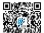 嘉兴新世界网络远程教育 专科/本科