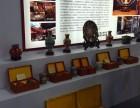 2018第十三届北京(茶博会)时间-地点-活动安排