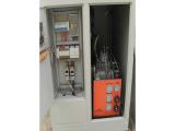 苏州火电厂大型海水淡化设备家质量好 全国送货上门