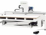佛山价格实惠的佛山木工机械出售厂家批发定制家具机械