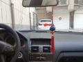 奔驰 C级 奔驰 C级2011款 C 200 CGI 1.8T