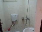 短租公寓,床位和单间都有,包水电床上用品