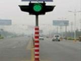 供应各类型太阳能5米交通信号灯 草坪灯 杀虫灯 路灯 景观庭院灯