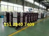 西安铝焊机 全数字化脉冲铝焊机价格品牌