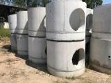 东莞钢筋混凝土检查井生产供应