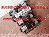 柯士美高压泵,东永源批发沃得冲床气泵PH1070-HA-1