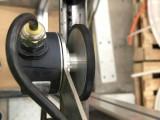 康拉德现货供应flygt HS5100泥浆泵