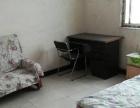 西工王城公园菏泽街 1室0厅 主卧 朝南北 简单装修