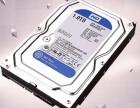 石家庄二手硬盘回收大量监控硬盘回收