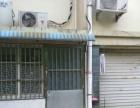"""梅山""""水岸春天"""" 车库 15平米 出售"""