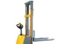 销售维修电子称地牛,可称重量的手动搬运叉车维修,销售