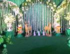 银川婚礼喜宴酒店为您打造一场完美的婚礼