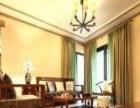 低价家庭装修,北京装修队