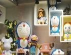 俞米棒3D动漫科技 俞米棒3D动漫科技加盟招商
