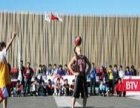 ABA篮球训练营 ABA篮球训练营诚邀加盟