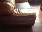 宣城绩溪县效果好的上门修理沙发哪里有期待为您服务