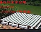 上海宝山定做窗帘公司,宝山区窗帘定做