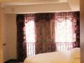 豪华情侣主题酒店 优质的服务 奢华的环境 值得选择