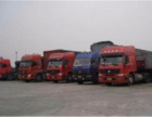 聊城到内蒙古大件物流运输公司