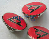 哪里可以定制金属徽章 金属徽章定制 深圳做金属徽章的厂家