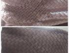 苏州奢侈皮具护理保养维修