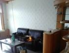 胜利街潍州路5楼1主卧冰箱洗衣机热水器衣柜400元