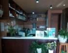 咖啡馆冷饮店转让
