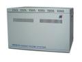越秀区国威赛纳WS824集团电话系统维修需要多少钱?