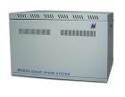越秀区国威赛纳WS824集团电话系统维修需要多少钱