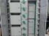42U交换机机柜 多媒体功放机柜 监控设备电脑机柜