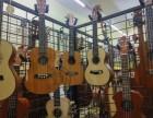天津吉他培训 红桥吉他培训 红桥吉他班
