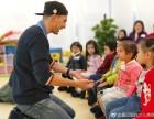武汉徐东专业少儿英语 美式母语教学 爱贝英语