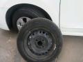 经典轩逸原装轮胎,钢圈。