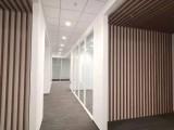 无锡店面隔墙吊顶地板砖,无锡广告制作,无锡办公室装修设计