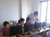 厦门seo培训学习SEO可以找到一份更好的工作