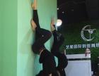 什么减肥塑形健康效果好当然是到艺星学舞蹈