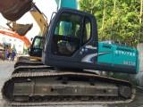 出售 神钢SK210-8二手挖掘机 二手挖机 全国包运