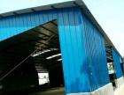 惠民路,位于马颊河边 仓库 400平米