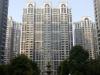 亳州-房产3室2厅-59万元