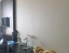 广州长隆旅游区 布查特国际公寓两房两厅两卫 尽享高端奢华