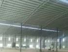 新一楼工业厂房分租