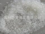 厂价直销马来酸酐接枝聚丙烯PP-g-MA