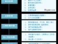 阜阳注册公司代办想办执照找大成代办注册公司