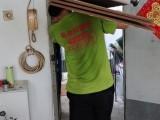 珠海专业大型搬家 平安搬家搬厂公司