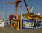 海运门到门运输 欧洲美国到成都海运 海运进口报关拖车运输公司