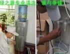 仲恺陈江专业空调移机加雪种维修服务