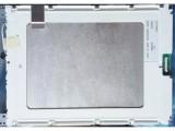 深圳夏普10.4寸LM64P30黑白液晶显示屏