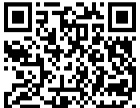 上海德语培训 8.16品德教你一节课了解德福考试